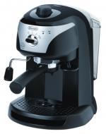 Кофеварка DeLonghi EC220 CD