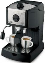 Кофемашина эспрессо DeLonghi EC 155