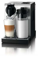 Кофемашина DELONGHI EN 750 MB