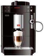 Кофемашина Melitta Caffeo Passione
