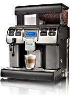 Автоматическая кофемашина Saeco Aulika MID