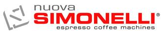 логотип Nuova