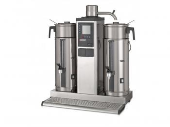 Автоматические кофемашины Bravilor