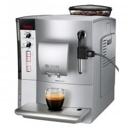 Автоматические кофемашины BOSCH