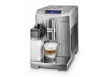 Автоматические кофемашины DeLONGHI