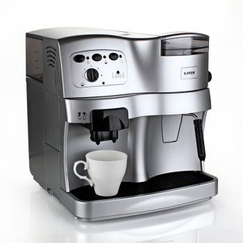 Автоматические кофемашины Colet